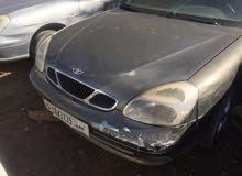 Best price! Daewoo Nubira 2000 for sale