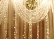 Curtains available for sale with high-quality specs