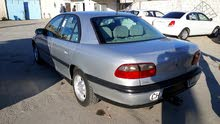 Opel Omega 1997 For Sale