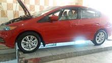 سيارة هوندا للبيع كاش