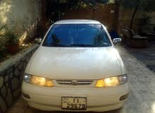 Used 1996 Kia Sephia for sale at best price