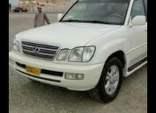 2005 Used LX with Automatic transmission is available for sale