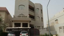 More than 5 apartment for rent in Hawally