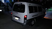 Hyundai H100 made in 2003 for sale