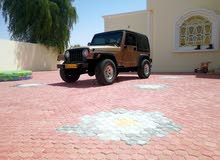 Used 1999 Jeep Wrangler for sale at best price