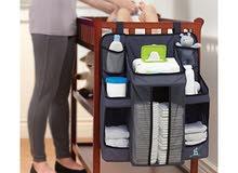 Baby Nursery Organiser