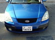 For sale Used Rio - Automatic