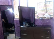 غرفات نوم للبيع مستعملة قليل