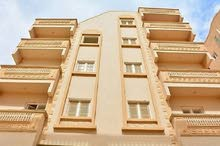 apartment for sale Second Floor - Marsa Matrouh