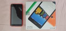 Nokia Lumia 535 - Dual Sim