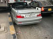 BMW 3  .....ماشيه194  بي ام دبليو