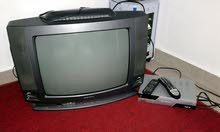 تلفزيون داوو 21