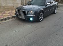 Chrysler  2005 for sale in Amman