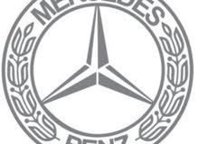 موقع ممتاز لفحص مواصفات السيارات Mercedes-Benz