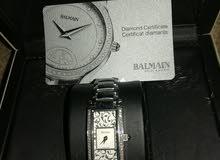 ساعة BALMAIN السويسرية