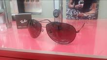 نظارة شمسية شركة روما