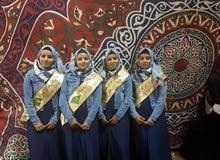 مدرسة  لغه عربيه