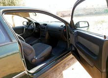 Automatic Used Opel Astra