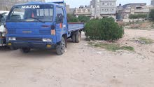 Mazda Other 2020 For Rent
