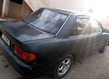 Best price! Mitsubishi Lancer 1995 for sale