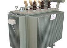محولات كهربائية باسعار المصنع
