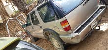 Used 2000 Chevrolet Blazer for sale at best price