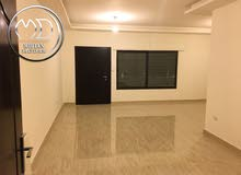 2 rooms 3 bathrooms apartment for sale in AmmanAl Gardens