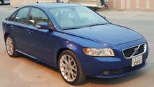 2008 Used S40 with Automatic transmission is available for sale