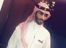 شاب سعودي متفرغ لدي سياره نظيف ارغب في توصيل