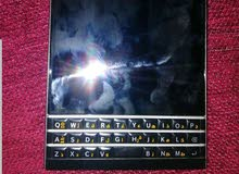 Used Blackberry device for sale