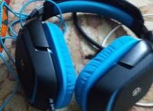 Used Headset in Al Riyadh for sale