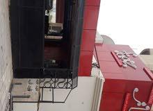 للبيع مطعم موقع ممتاز الشعب البحرى بكامل معداته بجوار فندق كوستا