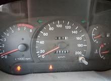 Verna 2008 - Used Automatic transmission