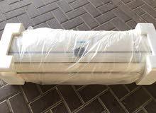 مكيف 1.5 طن من شركة Gree