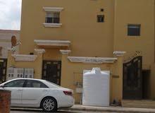 عمارة سكنية للبيع بالخفجي ..
