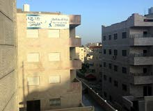 New Apartment of 150 sqm for sale Tabarboor