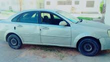 2008 Chevrolet Optra for sale