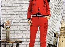 ملابس جملة استيراد من ( الصين - تركيا )