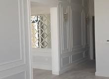 Furniture for sale New Glass - Mirrors