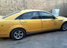 Used 2009 Chevrolet Impala for sale at best price