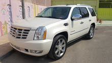 Best price! Cadillac Escalade 2008 for sale
