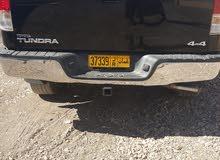 100,000 - 109,999 km Toyota Tundra 2011 for sale