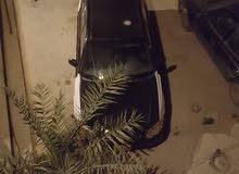 هونداي فيرنا تاكسي للبيع
