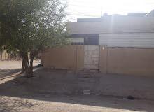 بيت للبيع ركن في المحمودية تجاري قرب السوك وبي محل