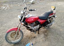 Used Other motorbike in Al Sharqiya