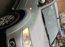 Mitsubishi Pajero Sport 2009 For sale - Grey color