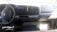 Used Ford F-250 2005