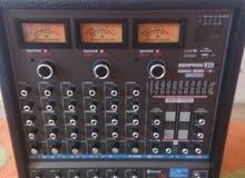 جهاز ايكو جنك 9090