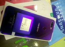 Oppo  available for sale