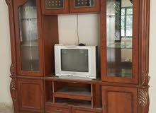 Used Cabinets - Cupboards available for sale in Amman